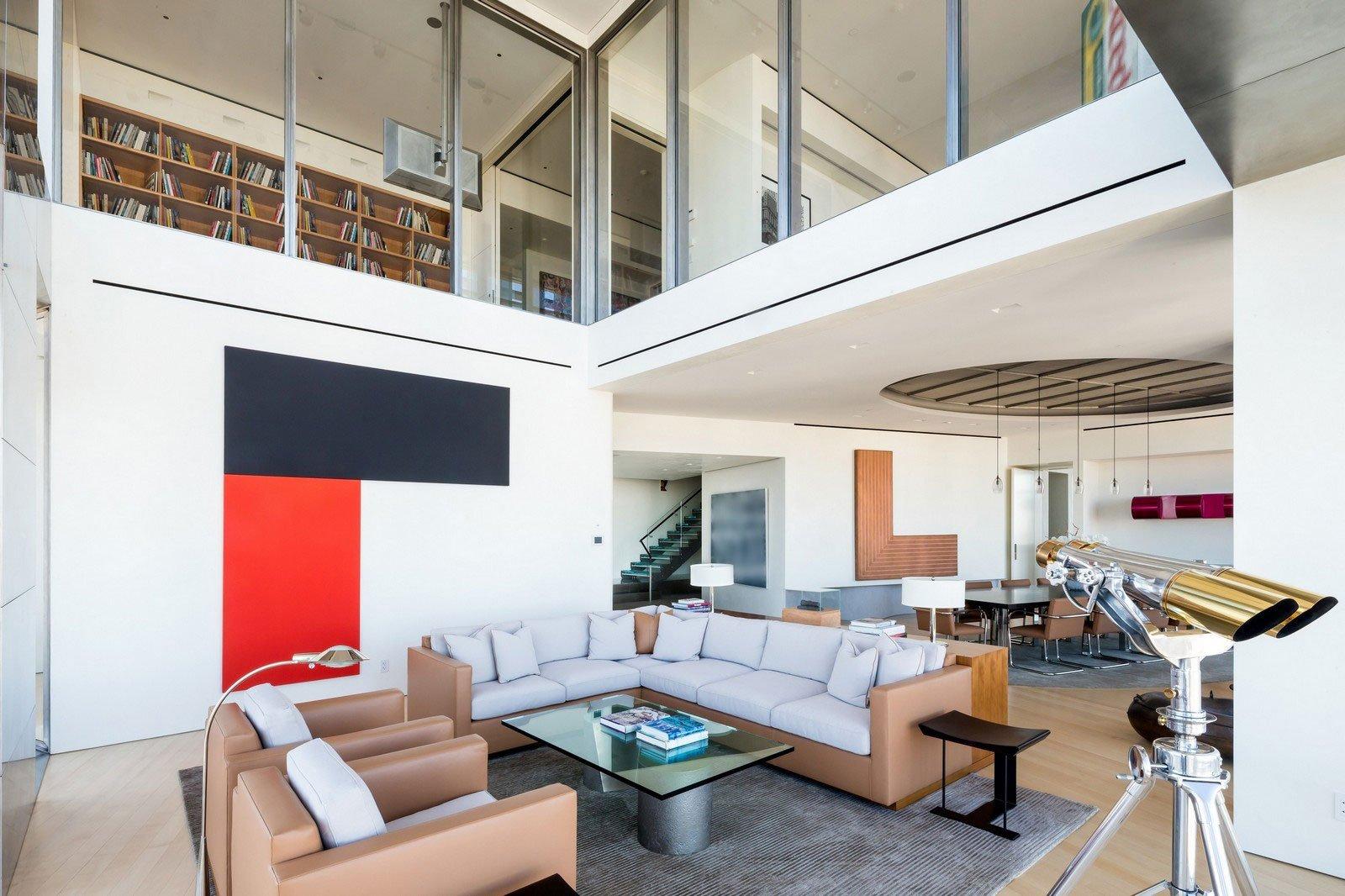 Duplex-at-Beacon-Court-03