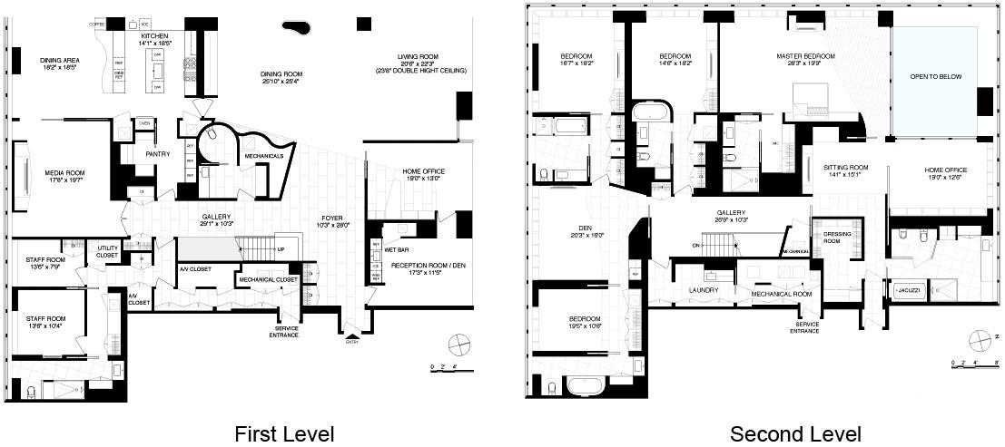 Duplex-at-Beacon-Court-18