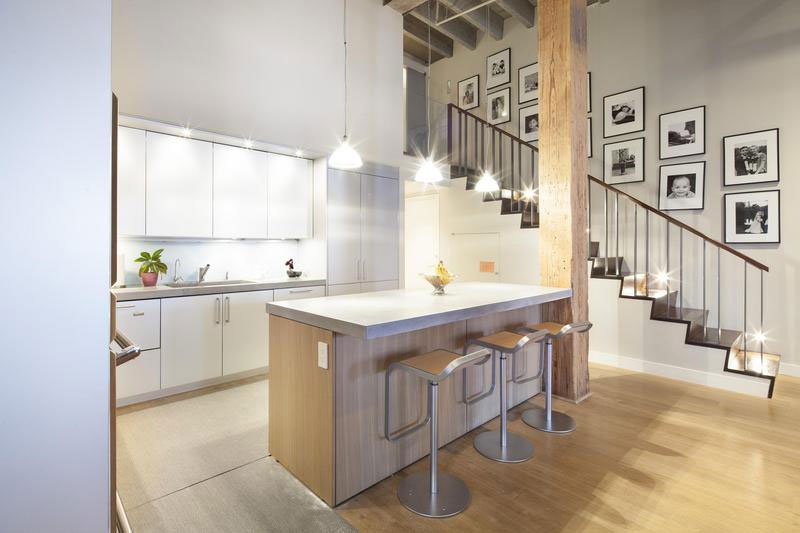 Eco-Friendly-in-Tribeca-05