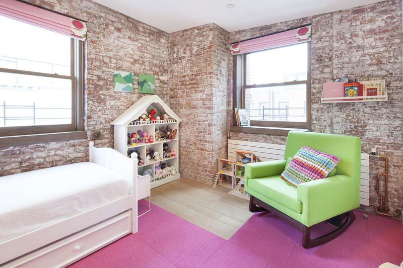 Eco-Friendly-in-Tribeca-11