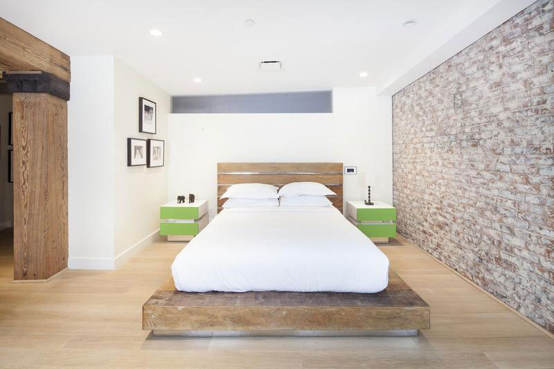 Eco-Friendly-in-Tribeca-19