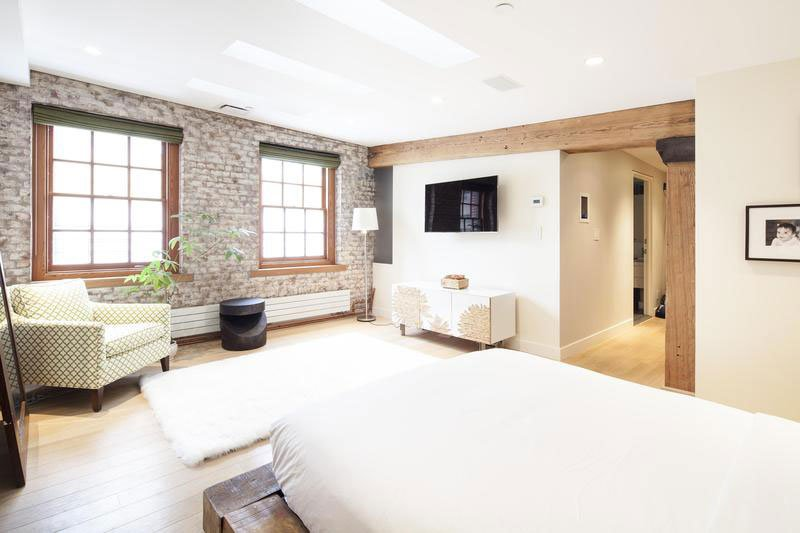Eco-Friendly-in-Tribeca-21