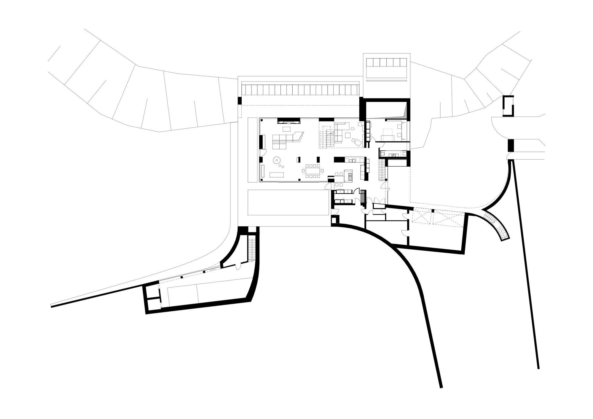 Edge-House-24
