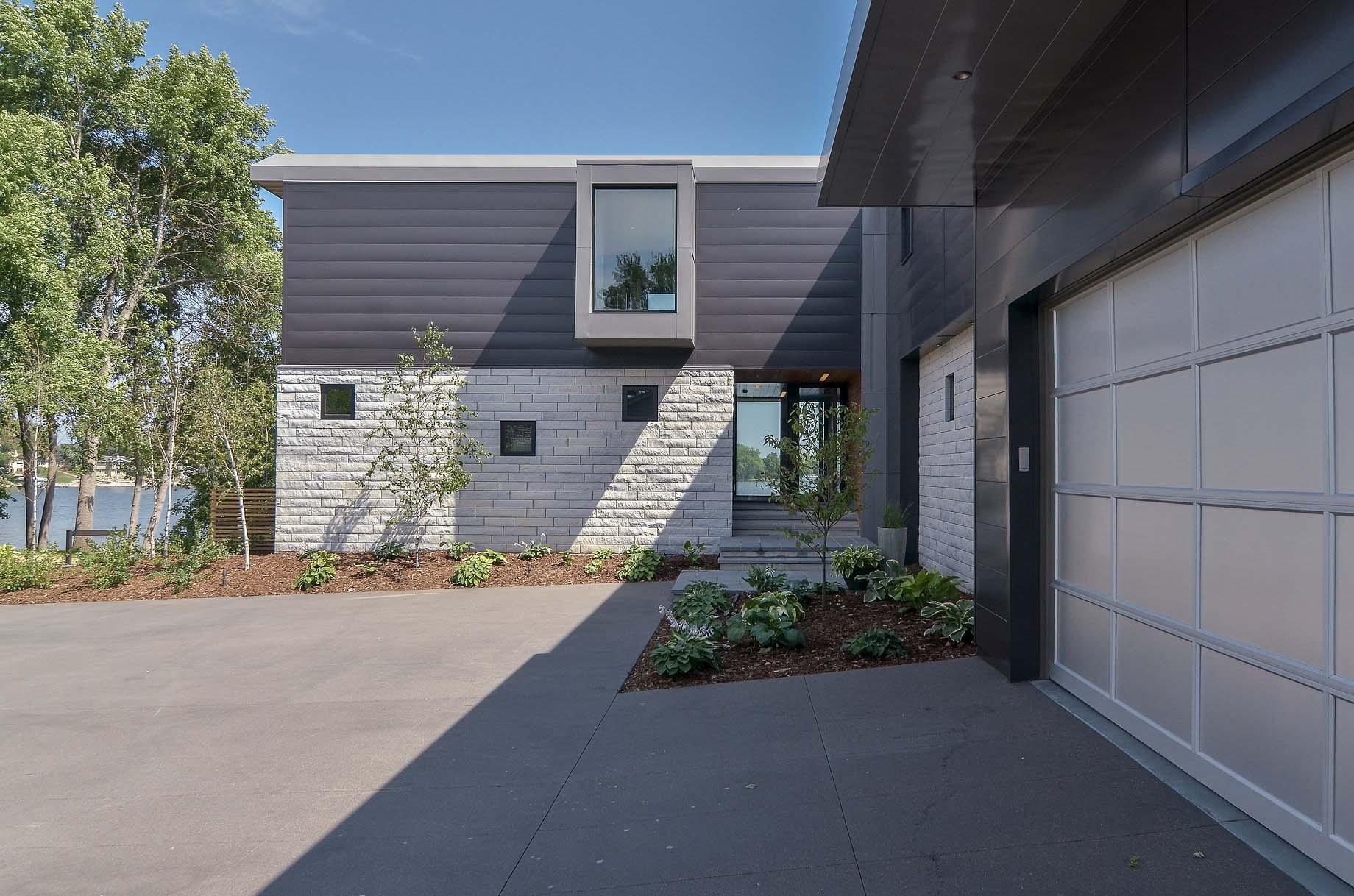 Edgewater-Residence-06-1