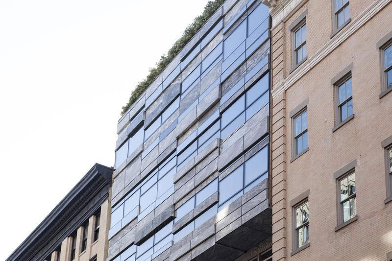 En-Vogue-in-Tribeca-02