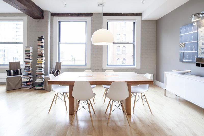 En-Vogue-in-Tribeca-15
