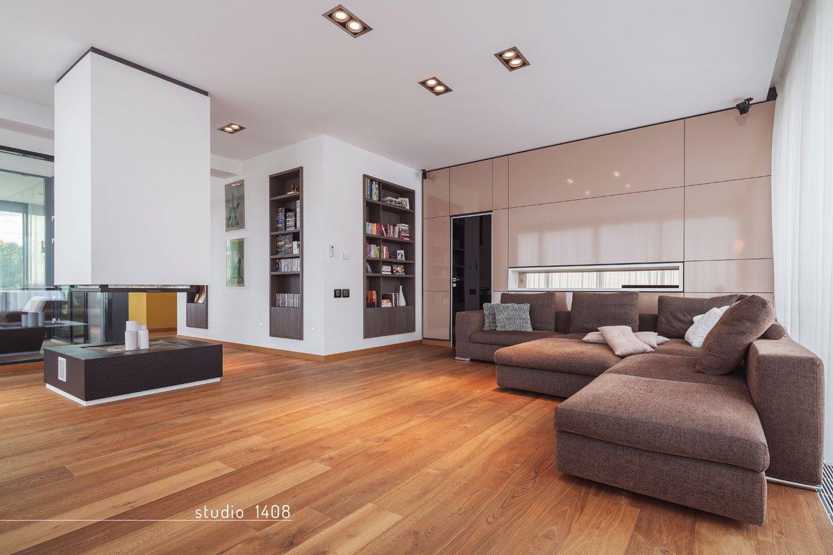 F-Duplex-Apartment-01