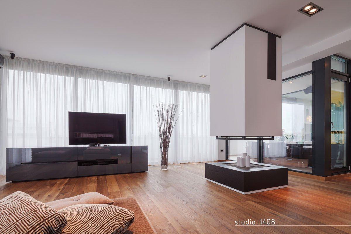 F-Duplex-Apartment-02
