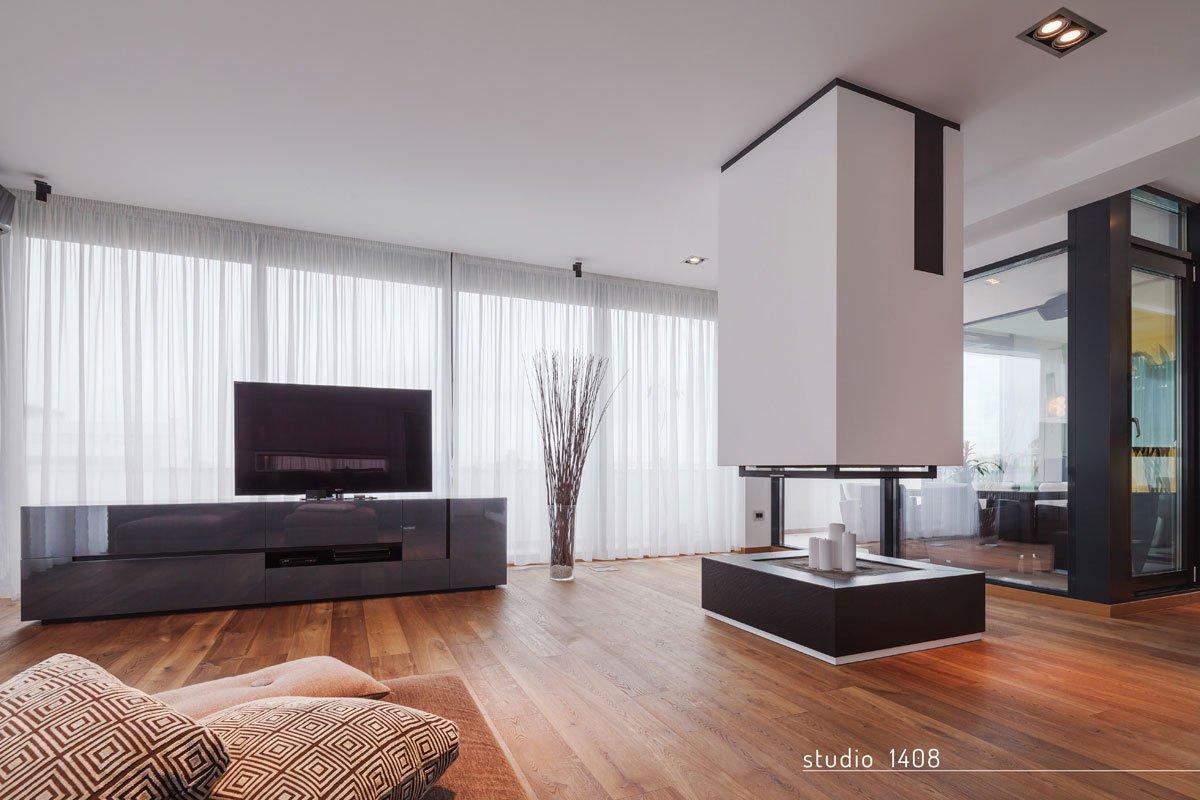 F-Duplex-Apartment-02