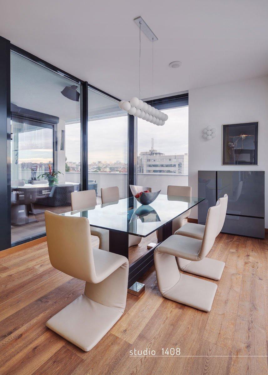 F-Duplex-Apartment-04