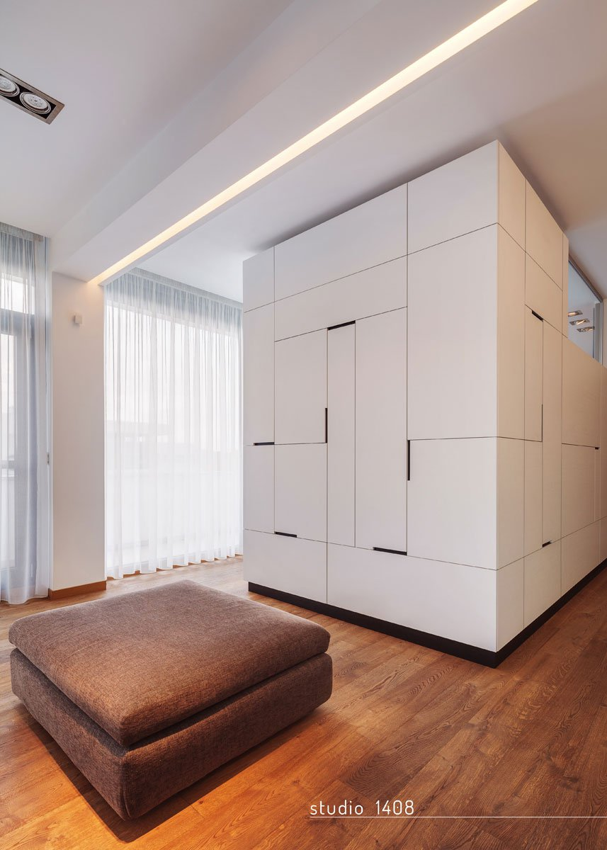 F-Duplex-Apartment-08