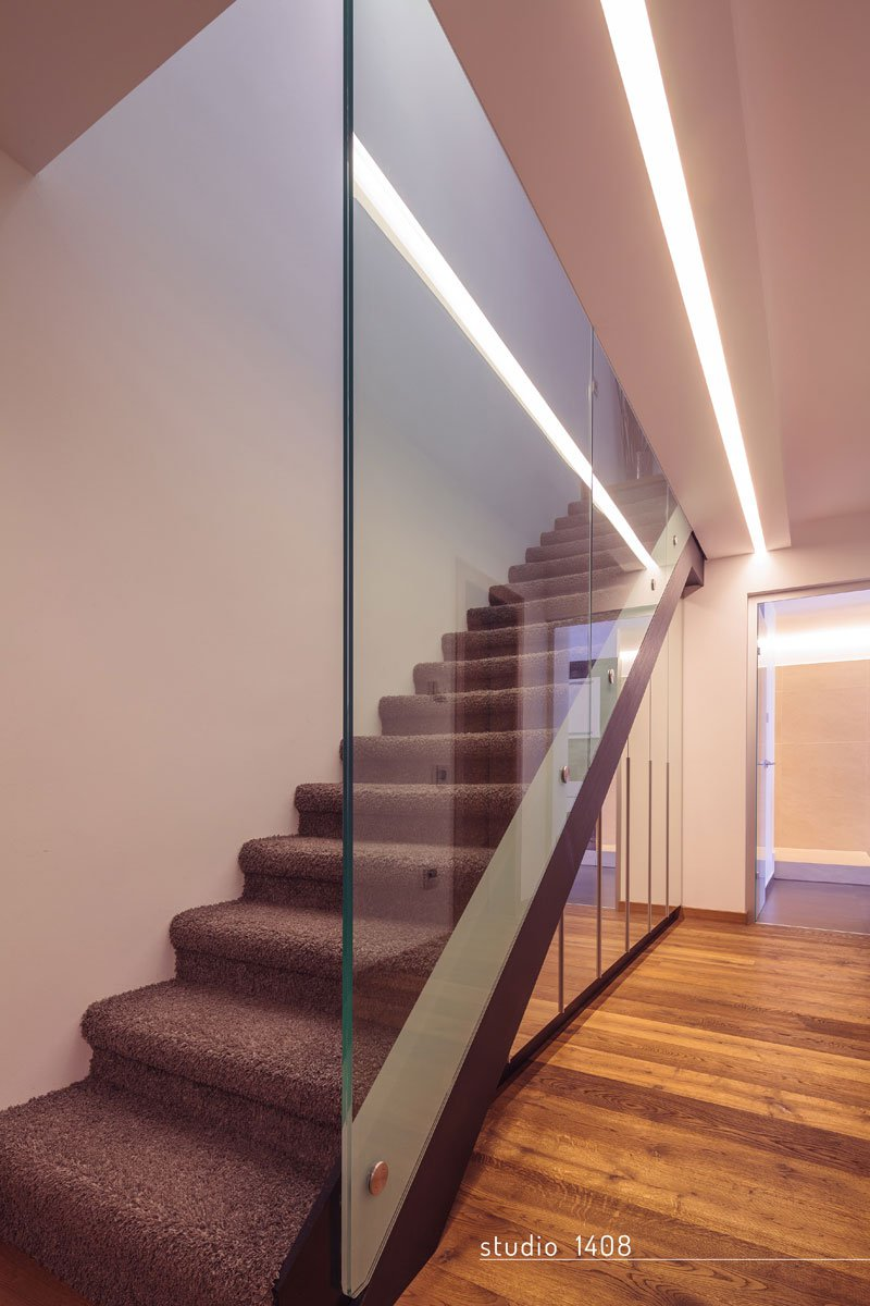F-Duplex-Apartment-09