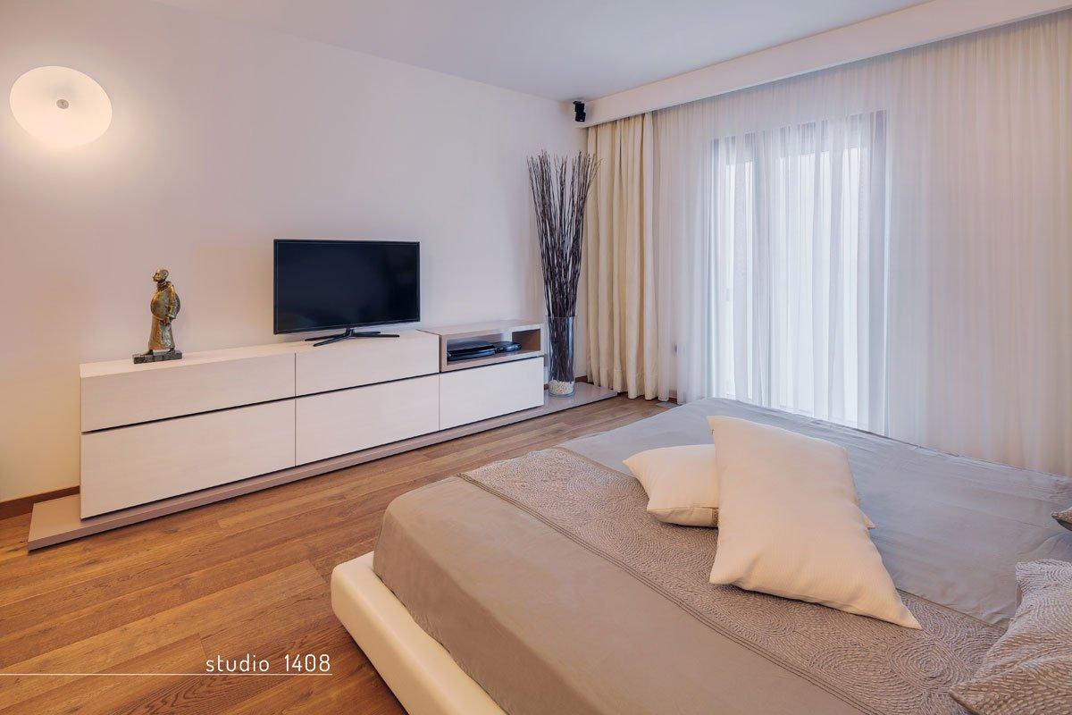 F-Duplex-Apartment-10