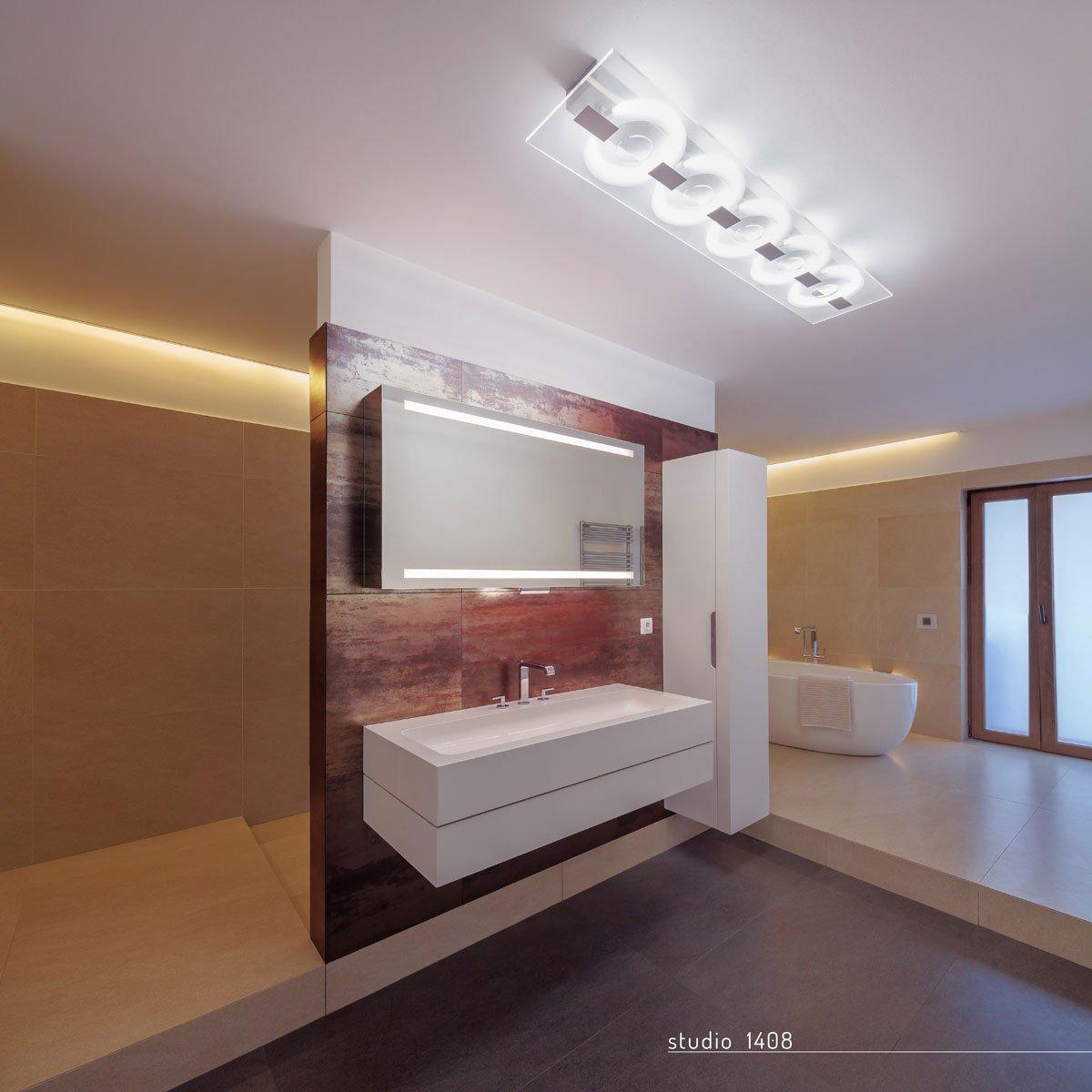 F-Duplex-Apartment-12