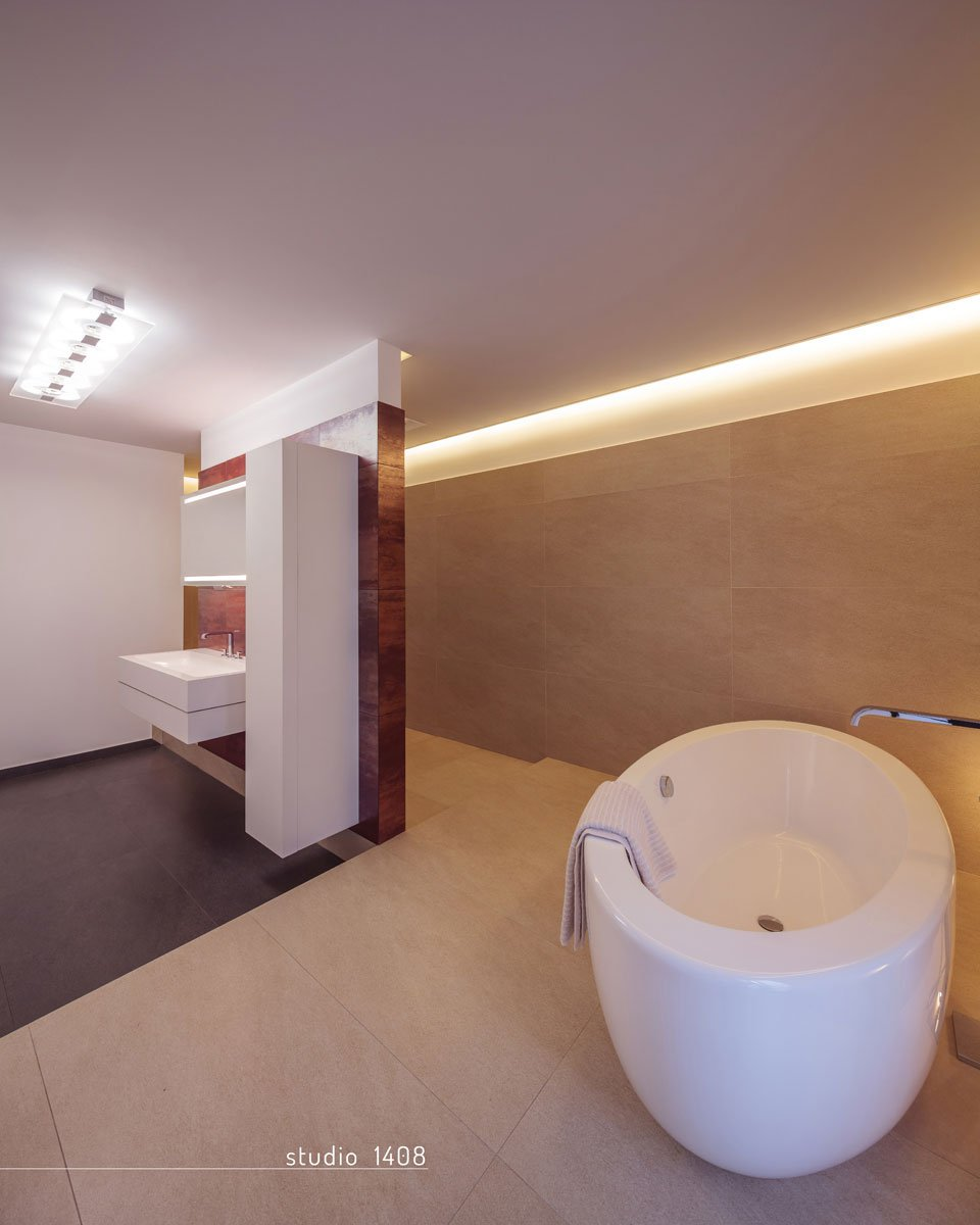F-Duplex-Apartment-13