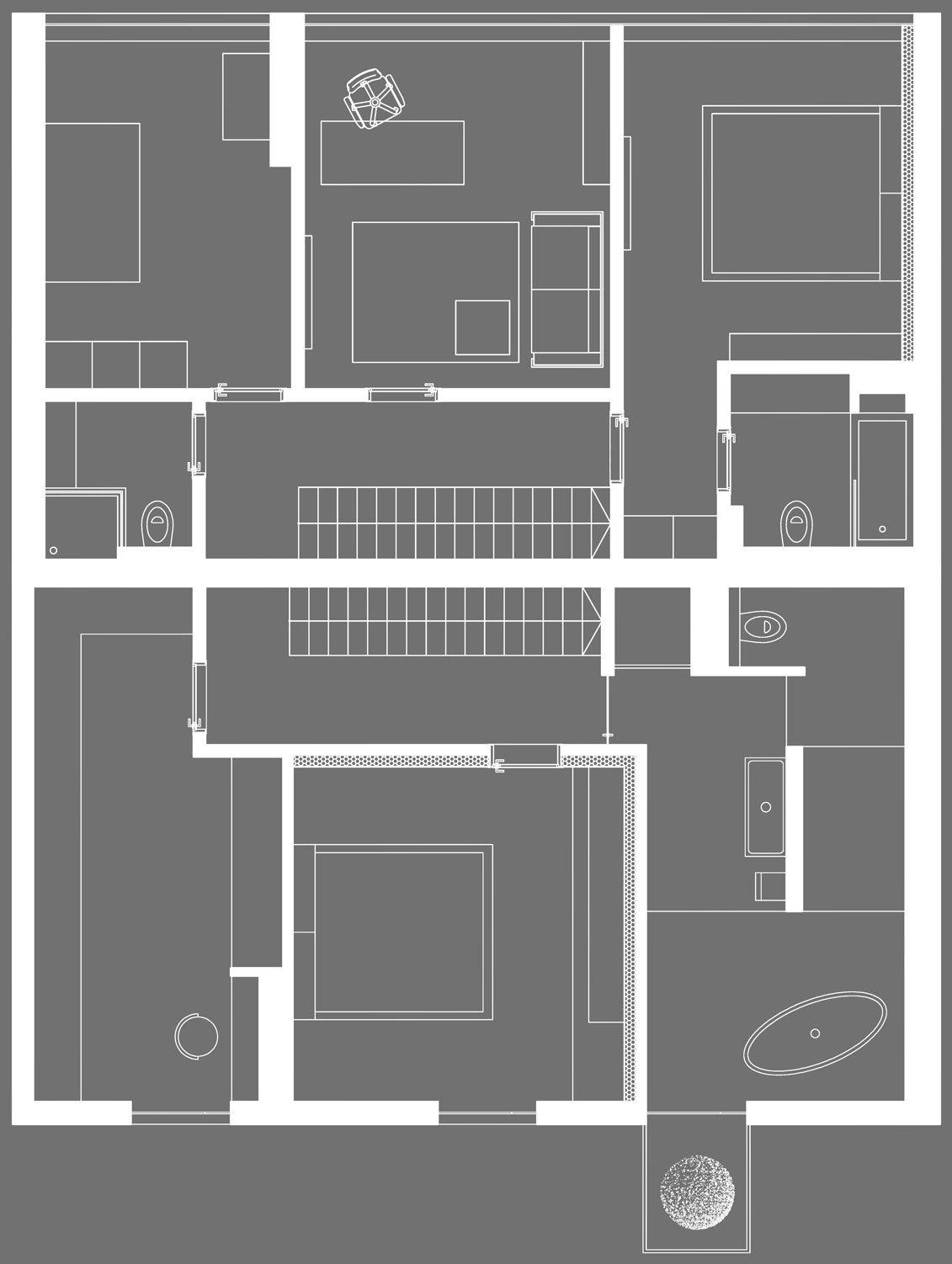 F-Duplex-Apartment-15