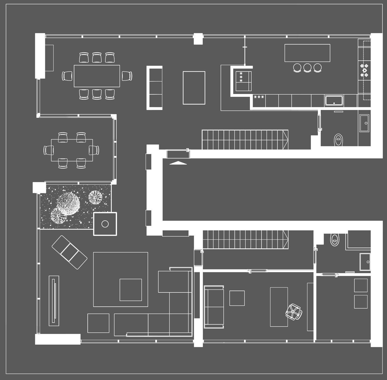 F-Duplex-Apartment-16