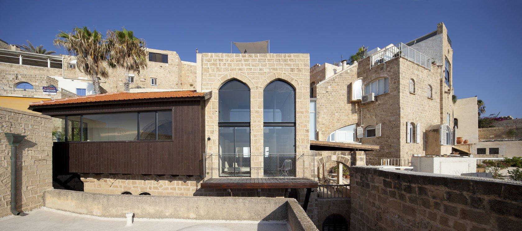 Factory-Jaffa-House-01