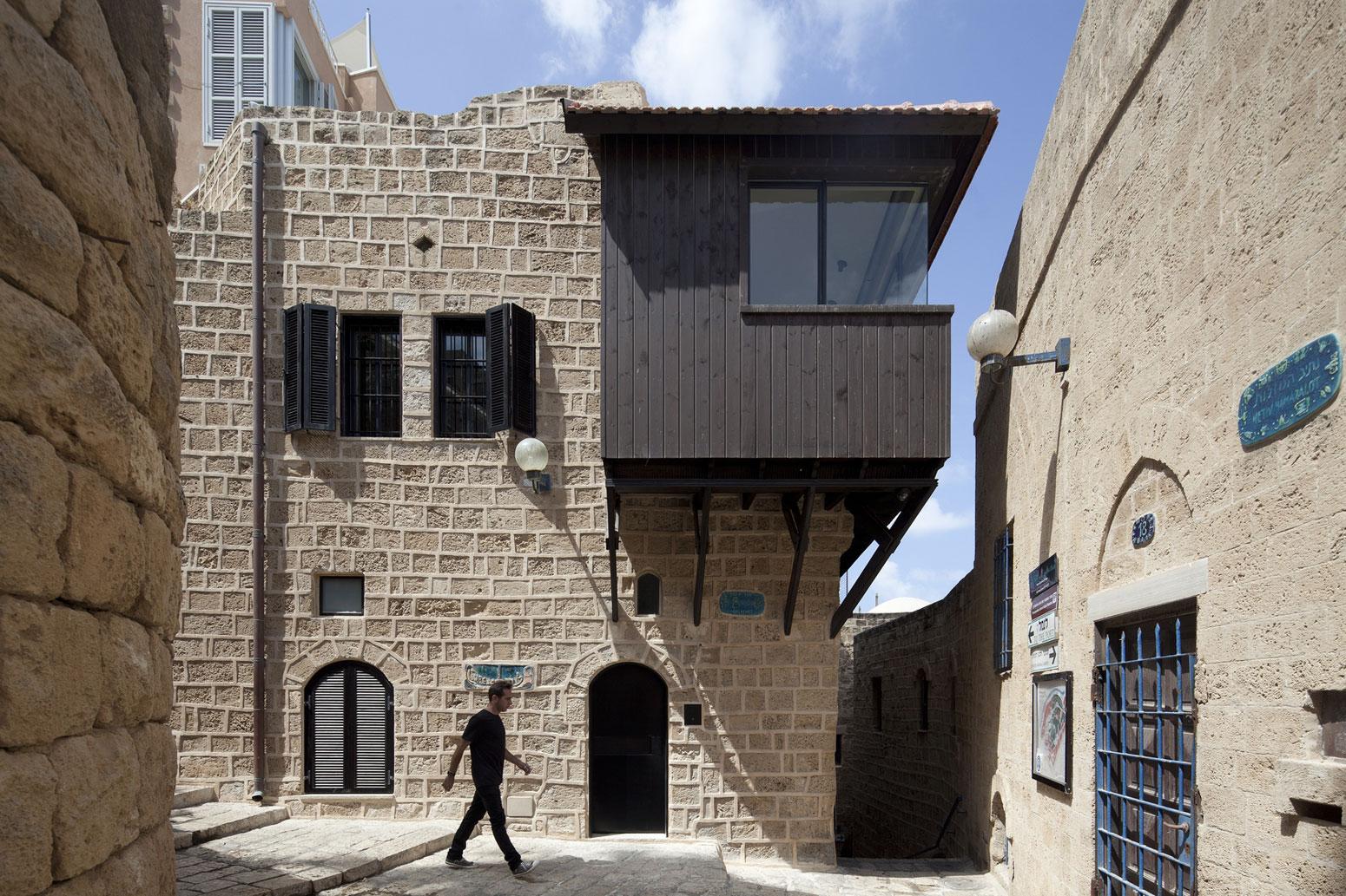 Factory-Jaffa-House-02