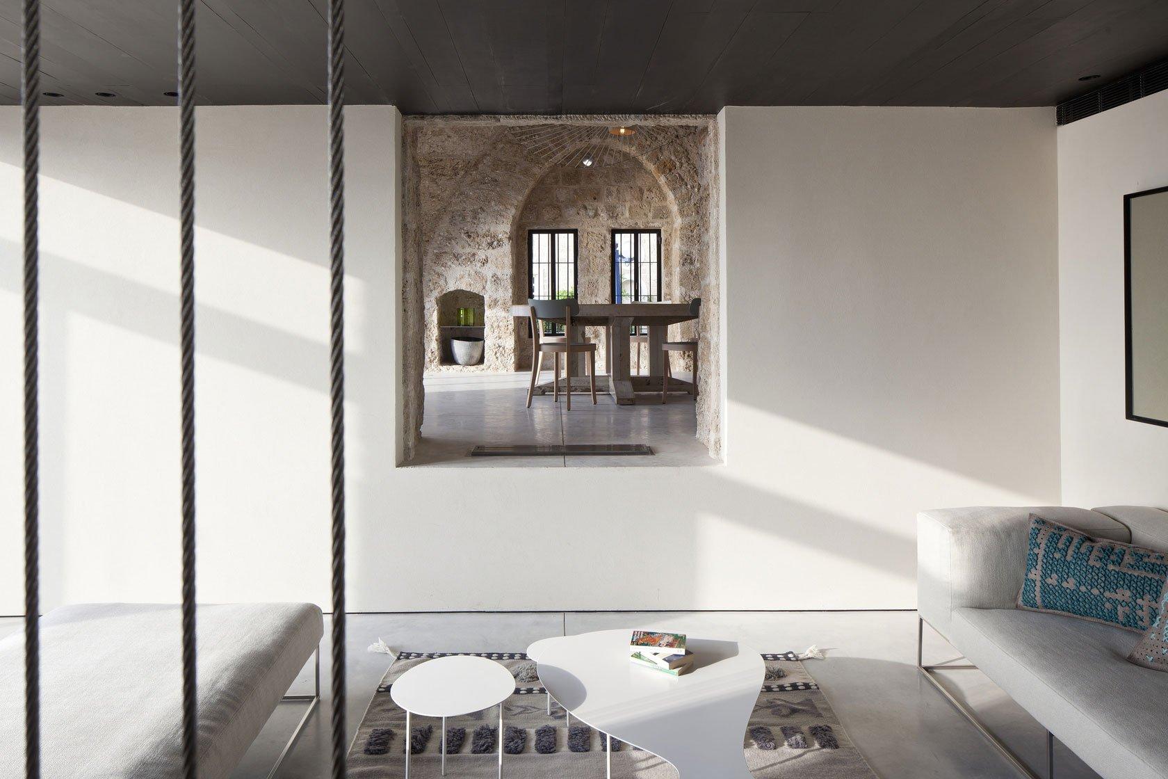 Factory-Jaffa-House-03