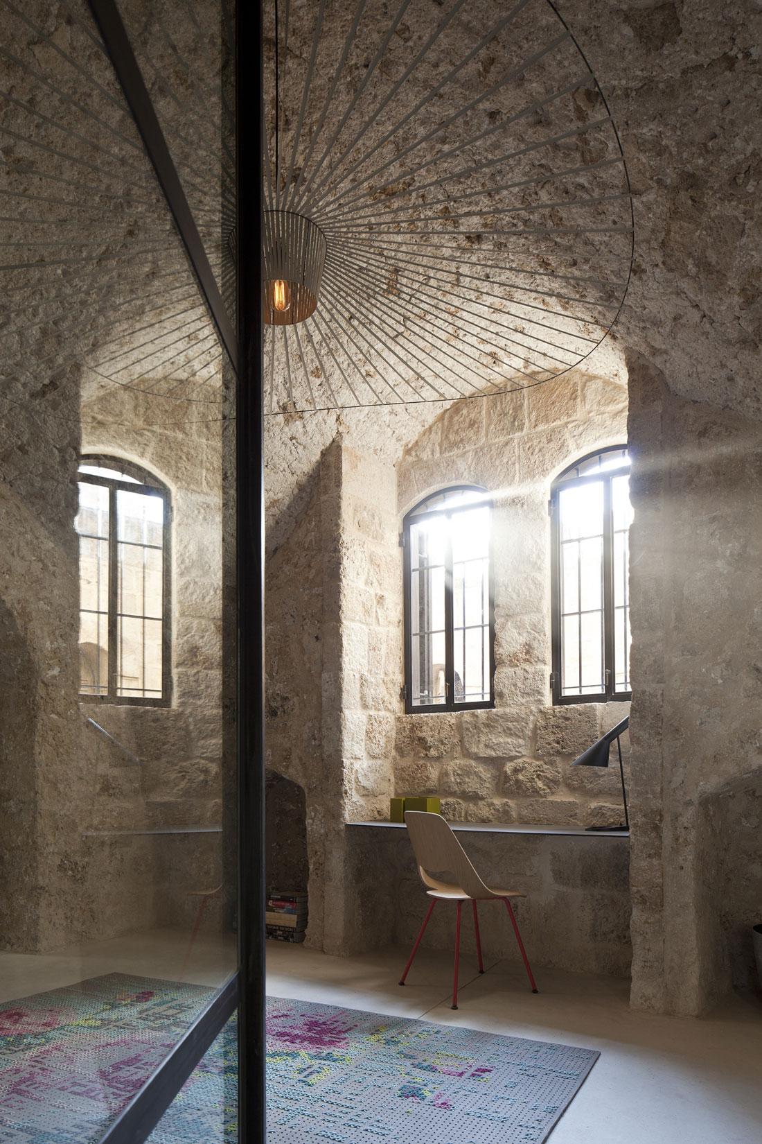 Factory-Jaffa-House-11