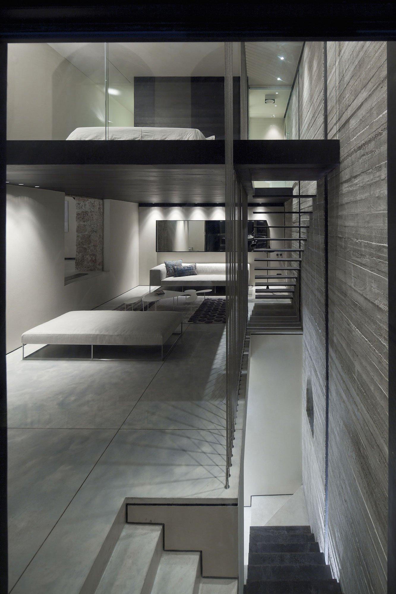 Factory-Jaffa-House-17