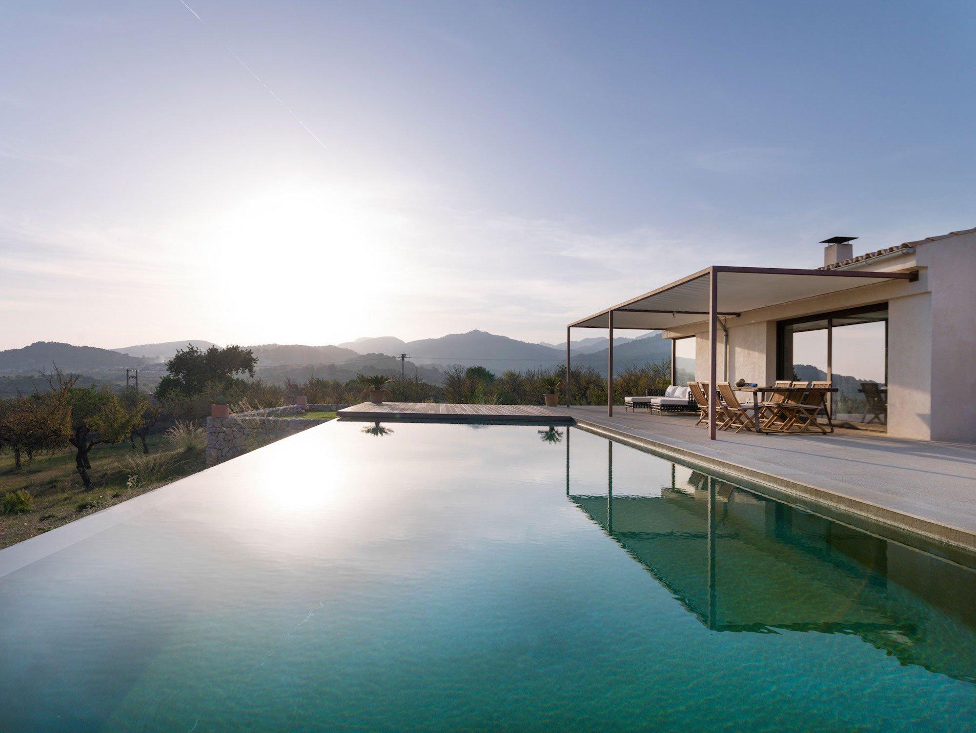 Family-Home-in-Mallorca-01
