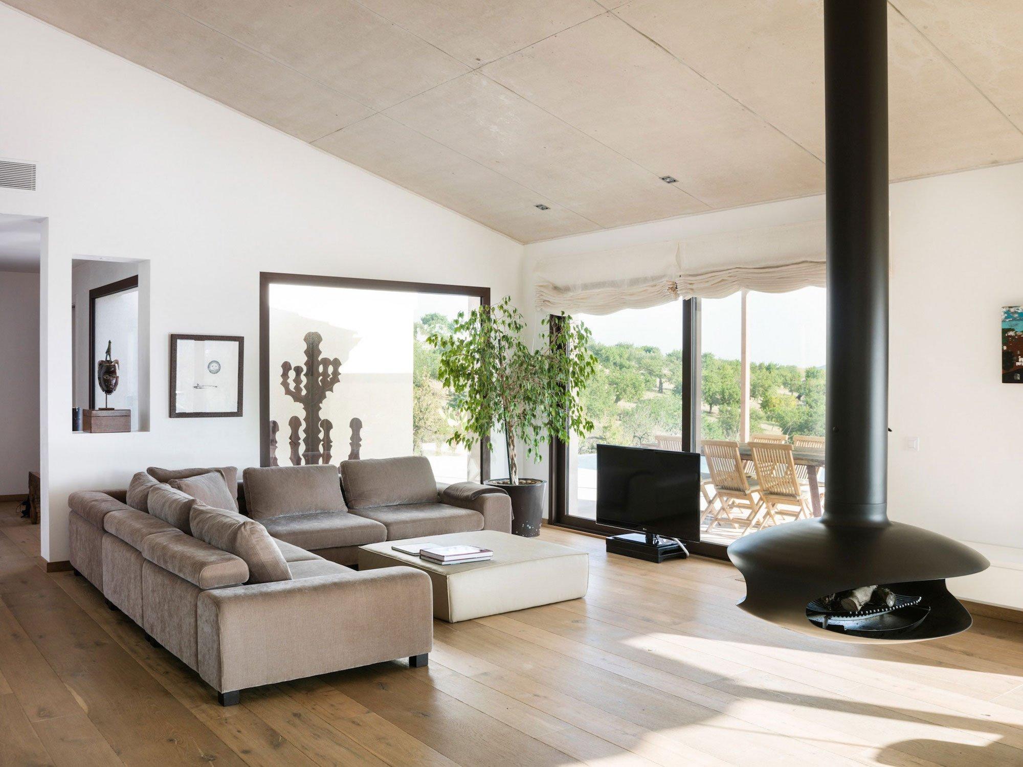 Family-Home-in-Mallorca-04