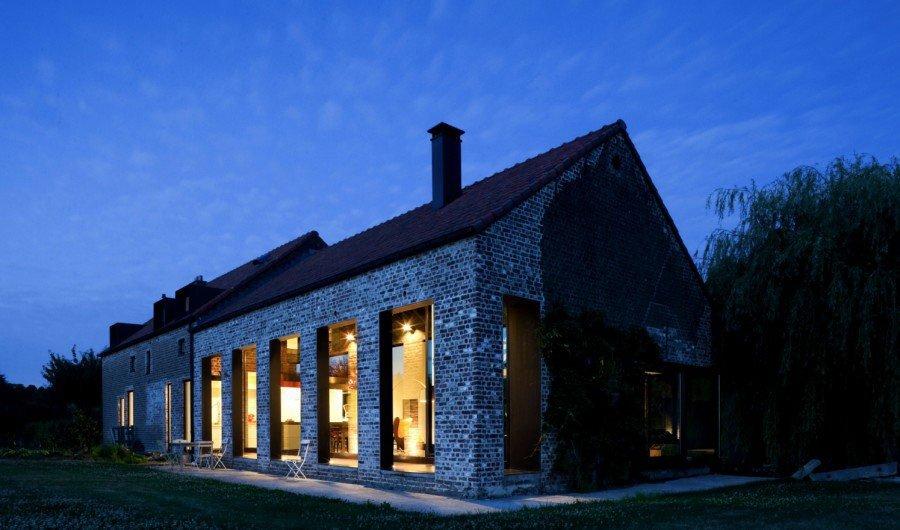 Farmhouse-14