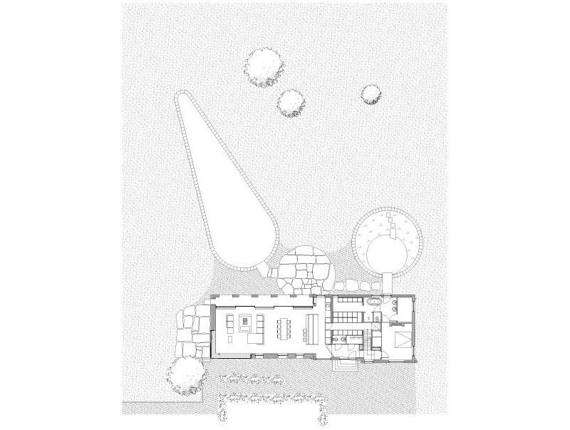 Farmhouse-15