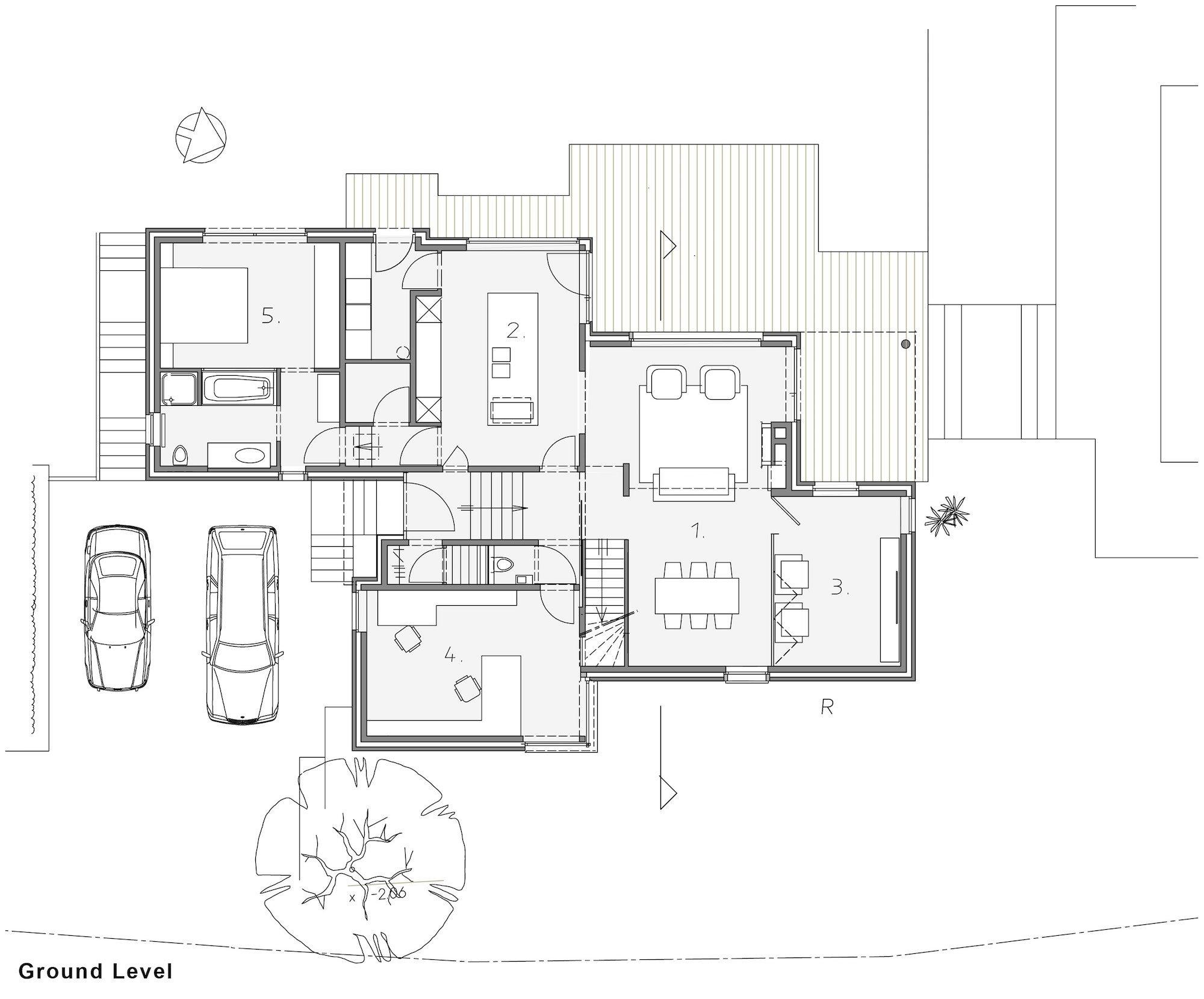 Feluy-House-21