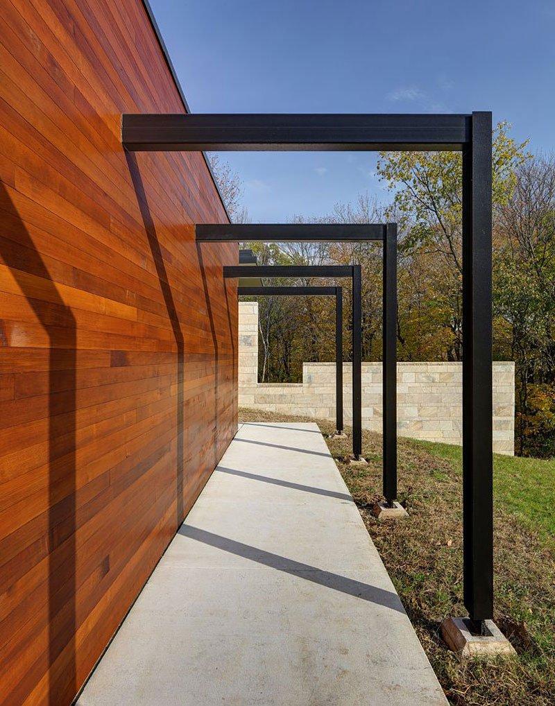 Fieldstone-House-05