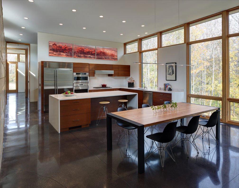 Fieldstone-House-07