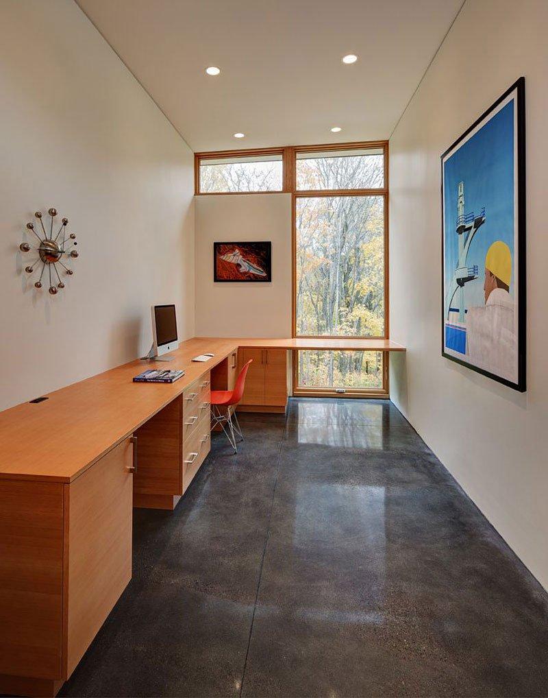 Fieldstone-House-16