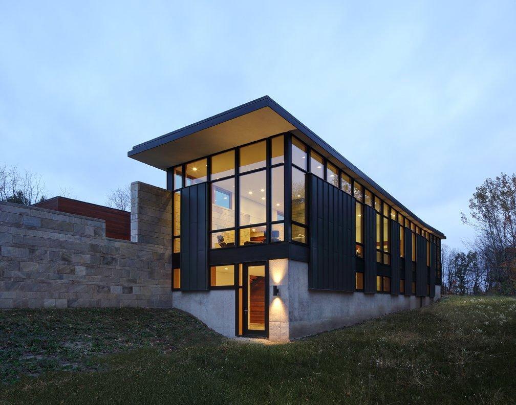 Fieldstone-House-17