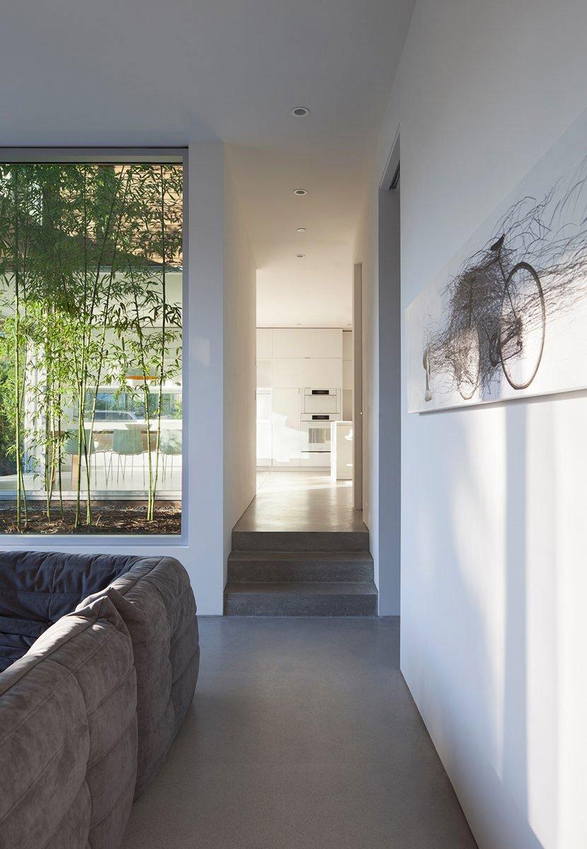 Findlay-Residence-04