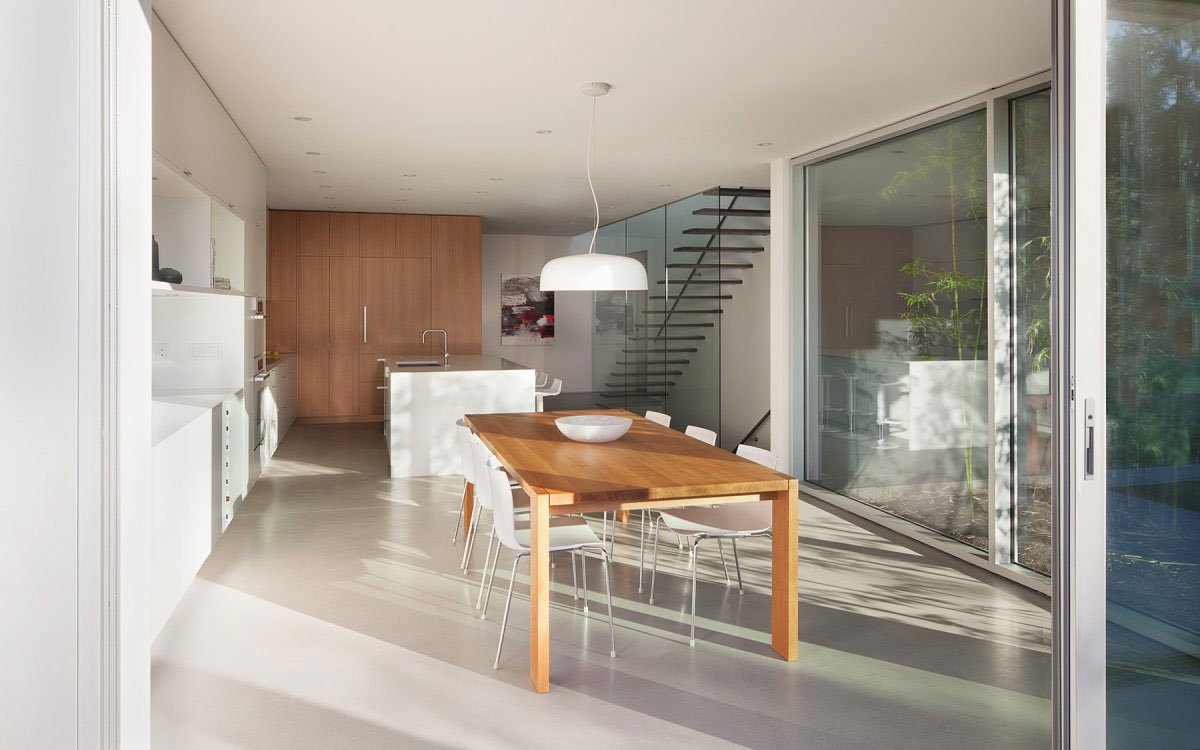 Findlay-Residence-05
