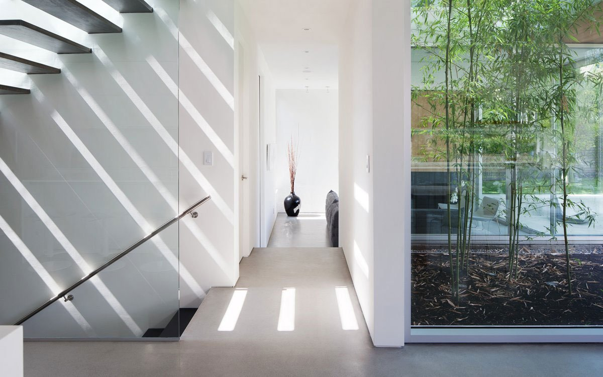 Findlay-Residence-08
