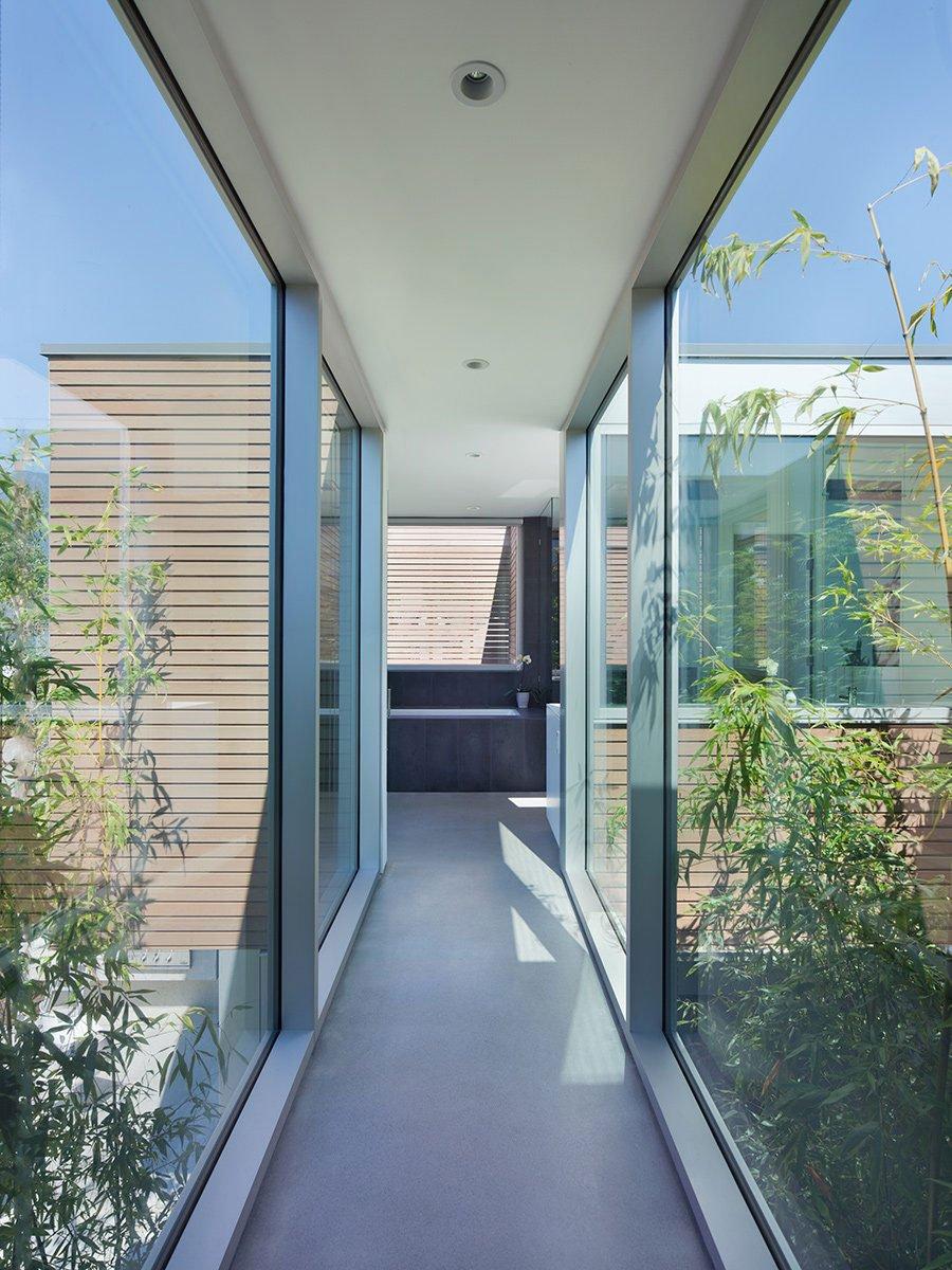 Findlay-Residence-11