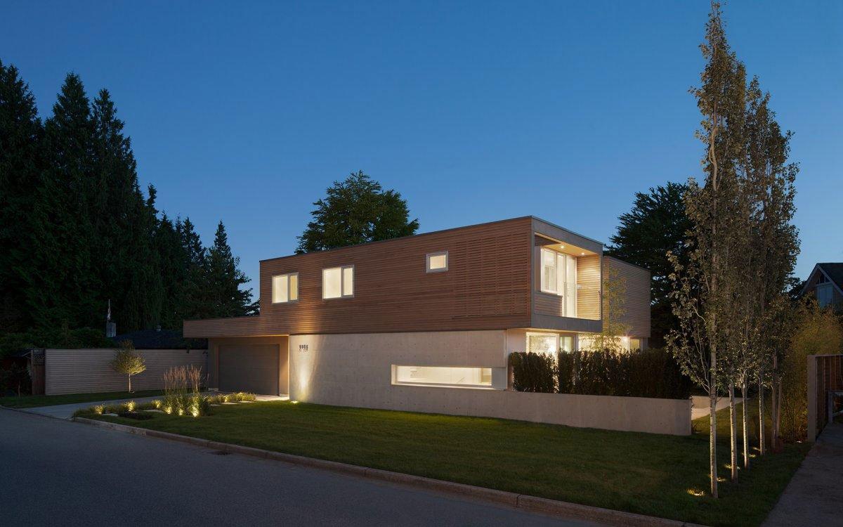 Findlay-Residence-14