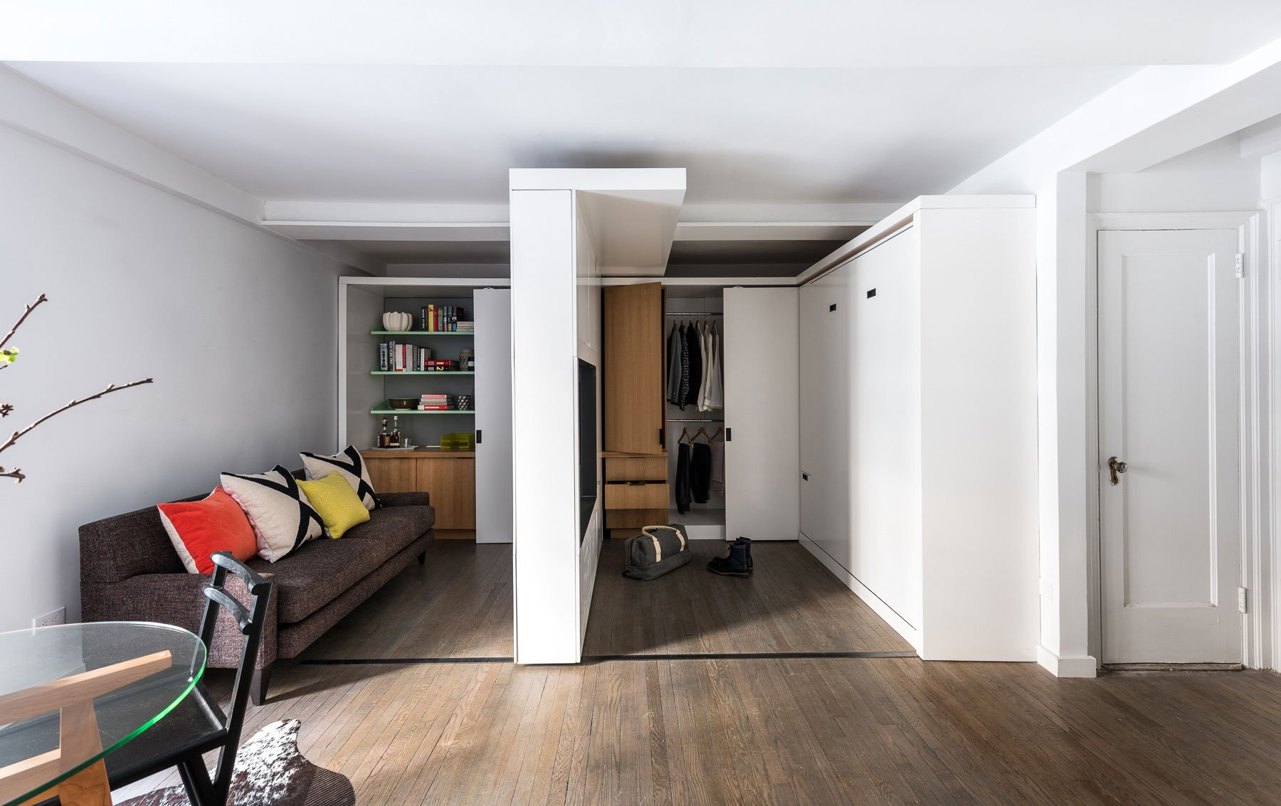 Five-to-One-Apartment-06