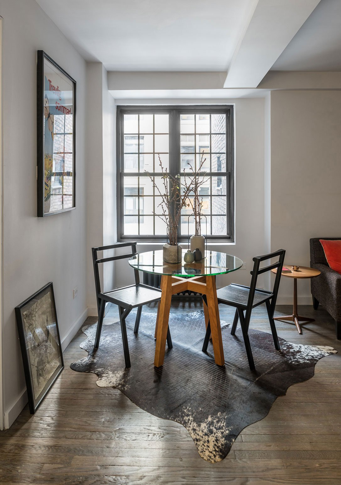 Five-to-One-Apartment-14