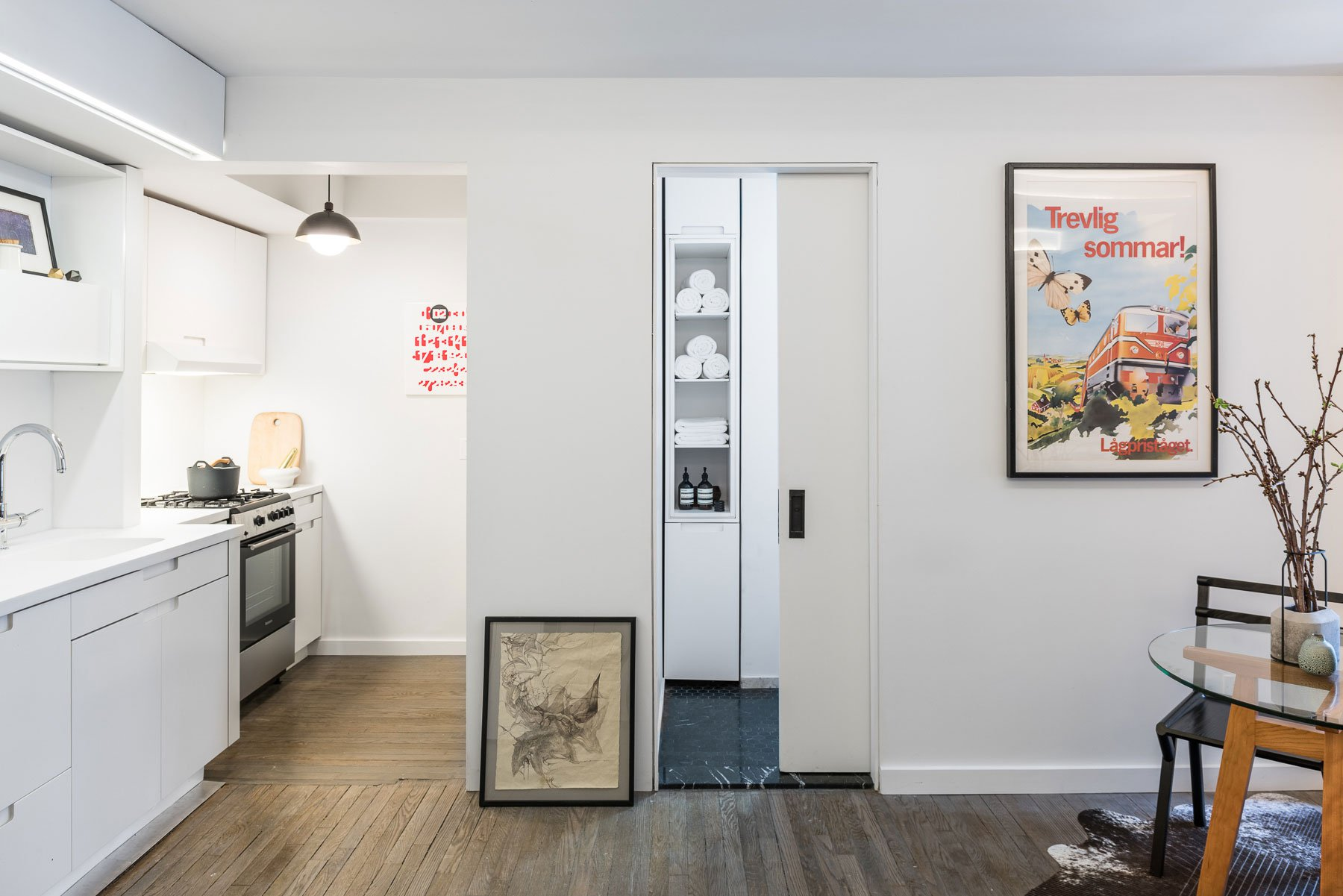 Five-to-One-Apartment-15