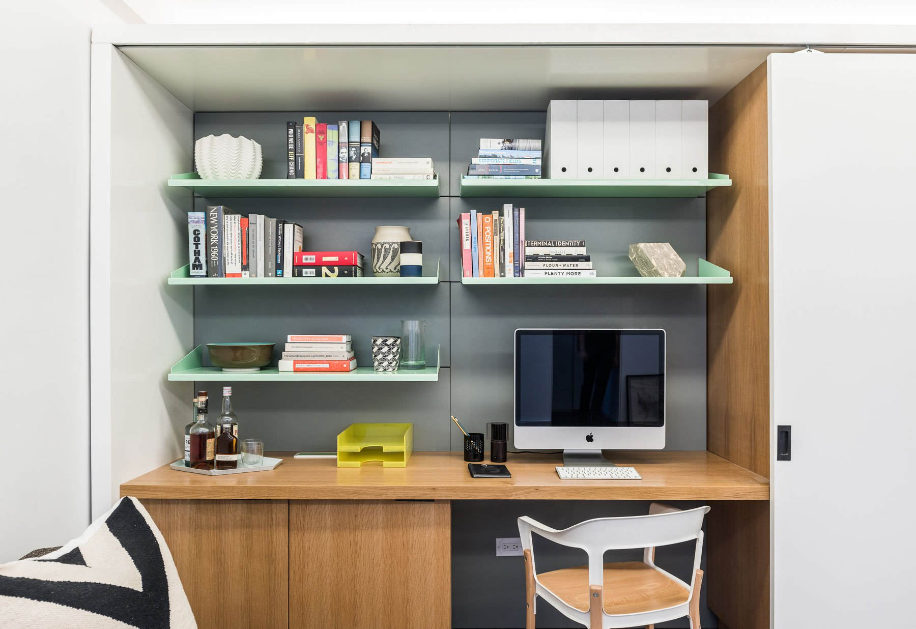 Five-to-One-Apartment-17