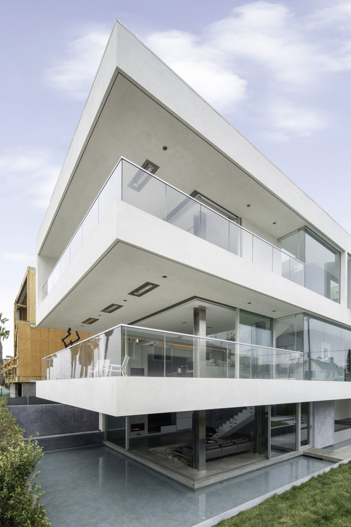 Flip-Flop-House-04