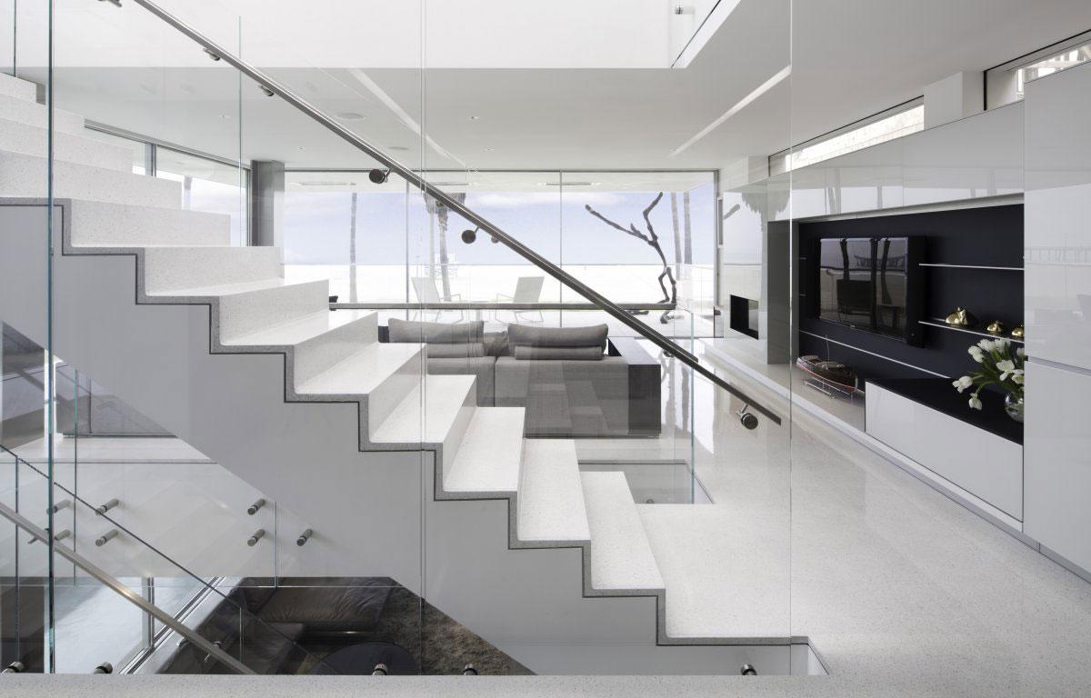Flip-Flop-House-11
