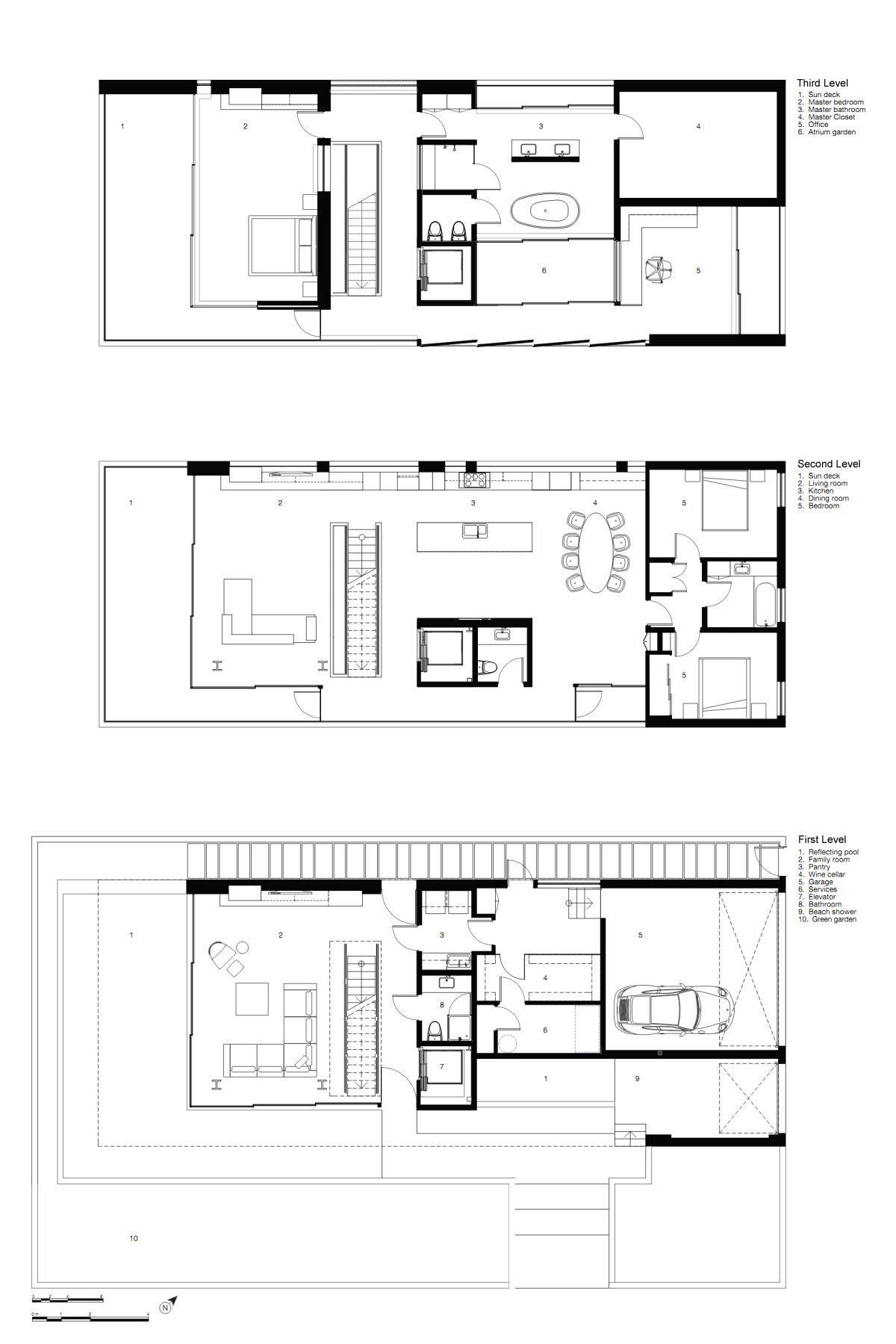Flip-Flop-House-25