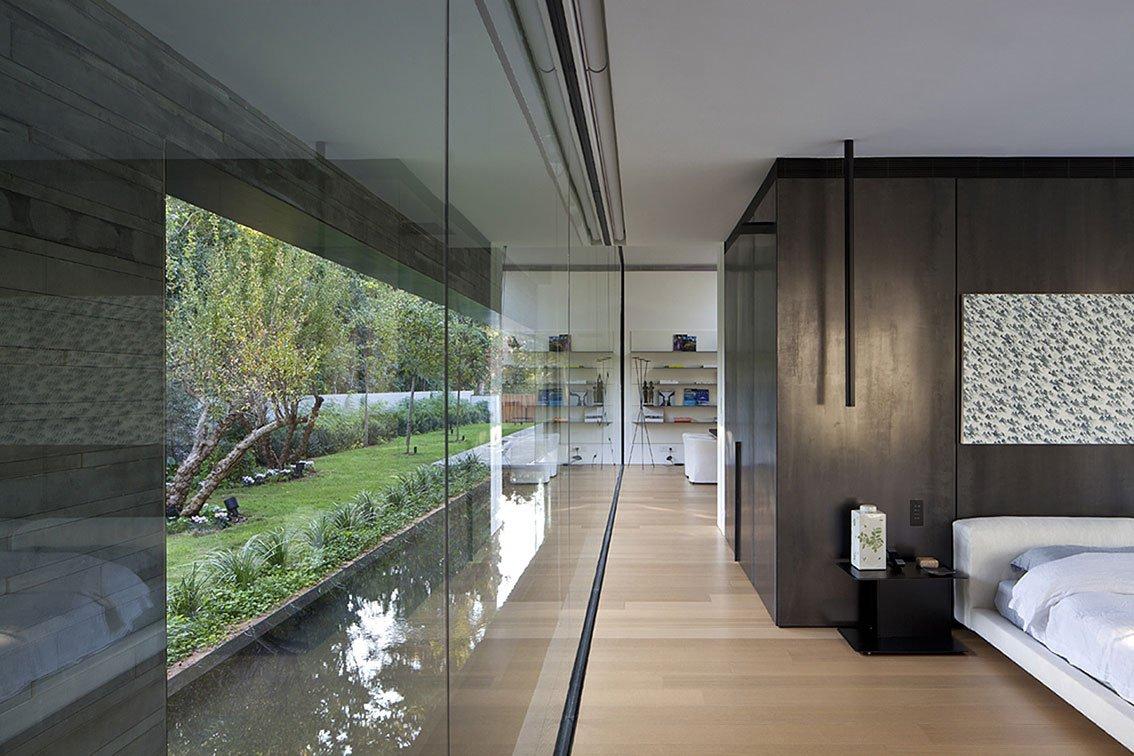 Float-House-10-2