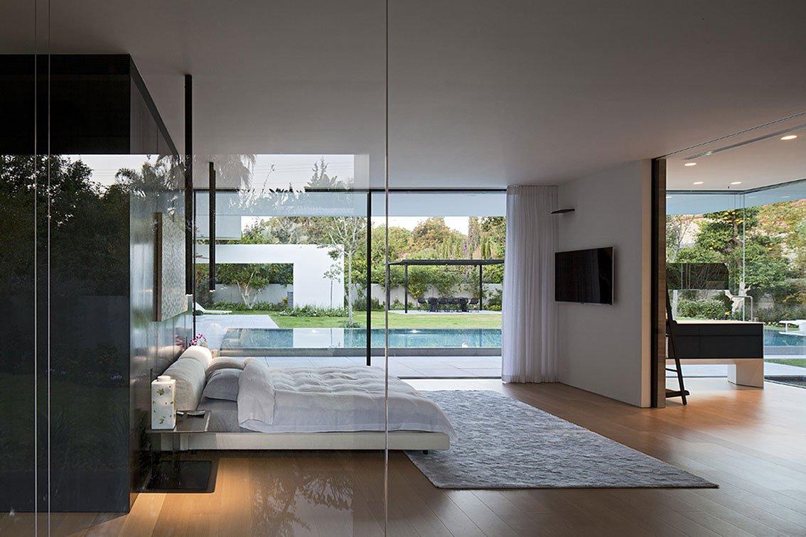 Float-House-11