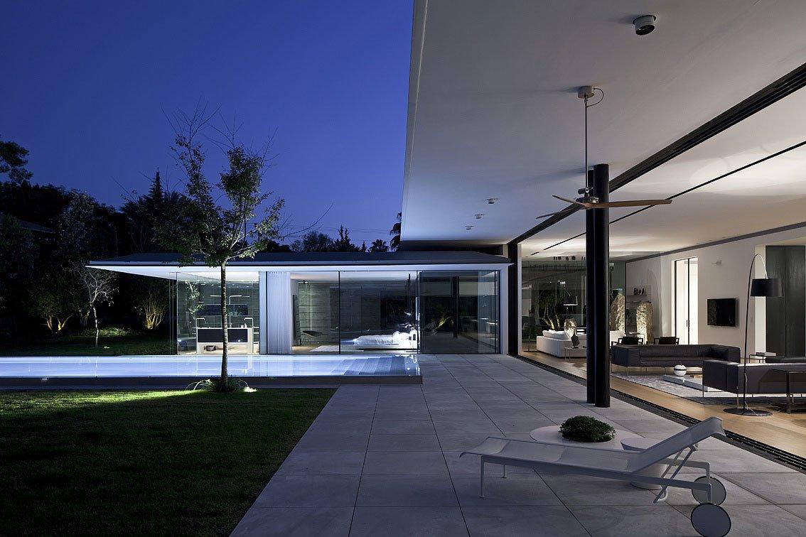Float-House-18